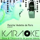 After Work AFTER WORK KARAOKE Jeudi 23 fevrier 2012