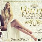 WHITE PALACE - by DnC Event Paris