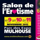 Salon Erotik Mulhouse