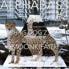 After Work ALPHABASS #2 ◆ RUMBLE ◆ CHRIS DOG'Z OUT ◆ MOONKIFAITH ◆ Vendredi 22 fevrier 2013