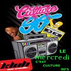 Soirée clubbing The first 90's of the Summer 2K13  Mercredi 11 septembre 2013
