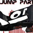 After Work BassJump Party Samedi 27 juillet 2013