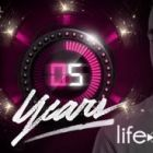 Soirée clubbing ALL THE NIGHT COME BACK 5 ANS - DJ GUEST FREAKY BASS  Samedi 26 avril 2014