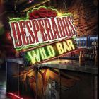 Before ►►► DSP WILD BAR ◄◄◄ Mercredi 07 mai 2014