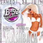 After Work FLASHBACK Samedi 28 juin 2014