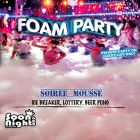 After Work SOIREE MOUSSE Samedi 23 aout 2014