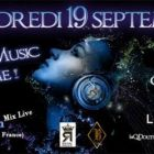 Before ★ ★ ★ THE HOUSE MUSIC TIME ★ ★ ★  Vendredi 19 septembre 2014