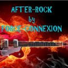 After Work After-rock by force connexion Vendredi 19 septembre 2014