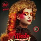 Soirée clubbing Made In Circus By Muze Events Samedi 18 octobre 2014