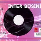 Soirée clubbing INTER BUSINESS SCHOOL DJ CONTEST Jeudi 27 Novembre 2014