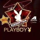 Official Playboy Russian