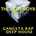 Soirée clubbing The Lost Boys Party Vendredi 20 mars 2015