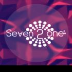 After Work SEVEN TO ONE PARTY  Jeudi 30 avril 2015