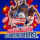 After Work harlem globbe trotters Lundi 13 avril 2015