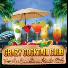 Crazy cocktail club (fille : gratuit) Rom�o