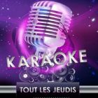 Before KARAOKE Jeudi 30 avril 2015