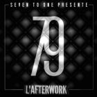 After Work Seven to one au Club 79 Jeudi 21 mai 2015