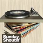 Clubbing Sunday Shoutin Ft. Jazzy M Dimanche 24 mai 2015