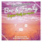 After Work APERO BRO & FAMILY Jeudi 30 juillet 2015