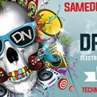 Festival Dream Nation Festival - Closing Techno Parade Samedi 19 septembre 2015