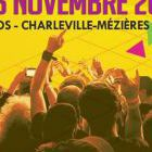Concert Back to 90's Vendredi 06 Novembre 2015