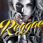 Soirée clubbing Noche Reggaeton au One Set Vendredi 18 septembre Vendredi 18 septembre 2015