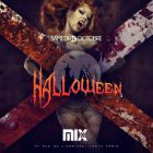 Soirée clubbing HALLOWEEN PARTY @MIX CLUB PARIS Samedi 31 oct 2015
