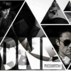 Clubbing One - Rebirth Vendredi 23 octobre 2015