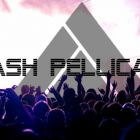 Soirée clubbing ZASH OF TRANCE PRESENT // READDY TO JUMP Samedi 24 oct 2015