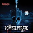 Clubbing Zombie Pirate Ship Halloween Party & Secret After-Party Samedi 31 octobre 2015