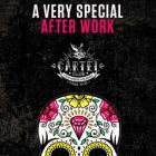 After Work Opening Afterwork Cartel Club  Jeudi 03 decembre 2015