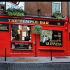 Soir�e The Temple BAR mardi 09 fev 2016