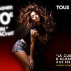 Clubbing - Night Way - Orleans