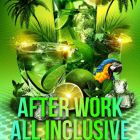 After Work after work MOJITOS ALL INCLUSIVE (meilleur buffet de Paris) Jeudi 17 mar 2016