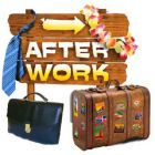 After Work After work MOJITOS ALL INCLUSIVE DU MARDI Mardi 22 mar 2016