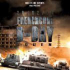 FRENCHCORE D-DAY