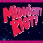 Clubbing Midnight Riot with Yam Who & Judge Funk Vendredi 22 janvier 2016