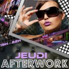 Afterwork - IBar - Toulouse