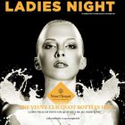 Ladies night - Queen Club - Paris