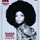 Motown Party tribute to Diana Ross
