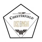 Soirée clubbing DISCONIGHT AT CHESTERFIELD Vendredi 25 mars 2016
