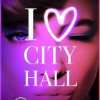 I love city hall - City Hall, Night Club - Mulhouse