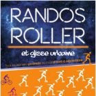 Randos Roller : Back to school