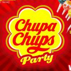 Chupa chups party @new world - New World - Evreux