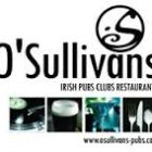 Happy hour - O'Sullivans [Montpellier] - Montpellier