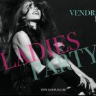 Ladies party - Duplex - Paris