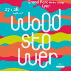 Festival Woodstower 2016