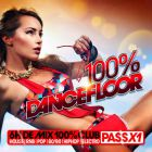 100% dancefloor (20 ans de hits) - Barramundi - Paris