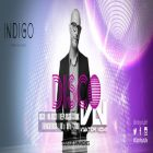 Soir�e Disco@Indigo Club