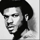 Tribute to LARRY LEVAN w/ Danny Krivit & Dj Reverend P